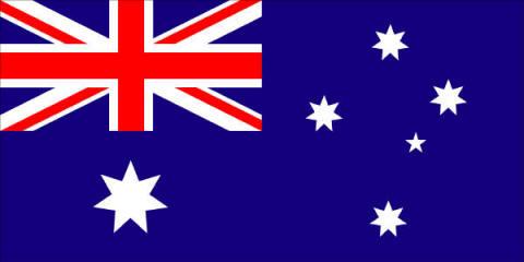 Comms Multilingual Visit to Australia