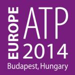 EATP-2014-logo