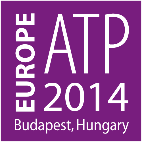 Comms Multilingual at the 2014 E-ATP Conference