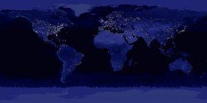 earth-74015