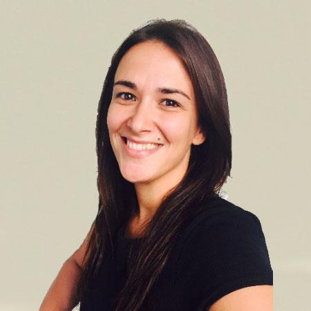 Jessica Flordelís
