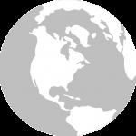 earth-304437_640