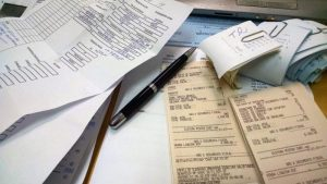 Office Tax