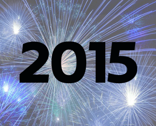 Comms' year in review – 2015