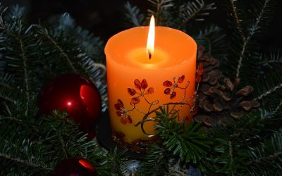 Christmas Traditions at Comms Multilingual