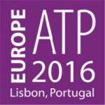 E-ATP 2016, Lisbon