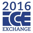 ICE Exchange Conference 2016