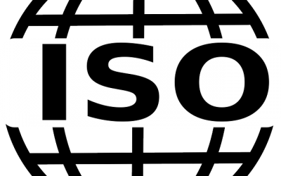 Comms Multilingual and ISO 17100