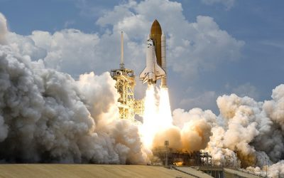 Developing a Certification Program: Launching Your Program (Guest Post)