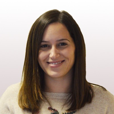 Laura Serantes